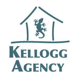Kellogg Agency, Inc