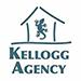 Kellogg Agency Logo